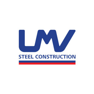 LMV Steel Construction